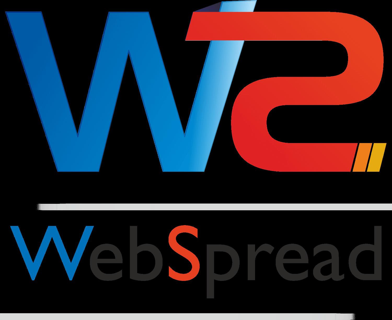 WebSpread